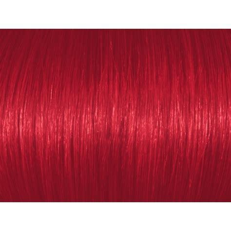 ruby hair color ruby hair color