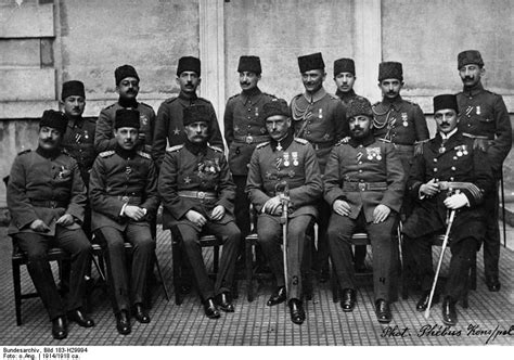 world war 1 ottoman fifth army ottoman empire wikipedia