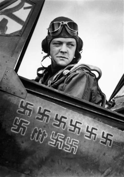 The Greatest American Pilot 17 Best Images About History On Civil Wars Soldiers And