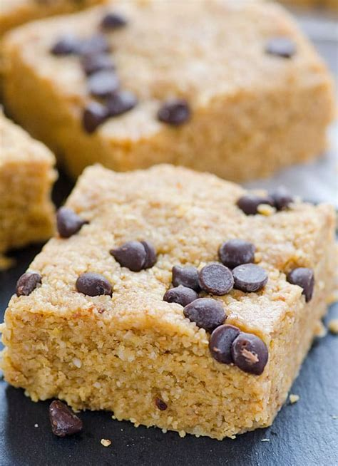 top 28 what can i bake with peanut butter no bake