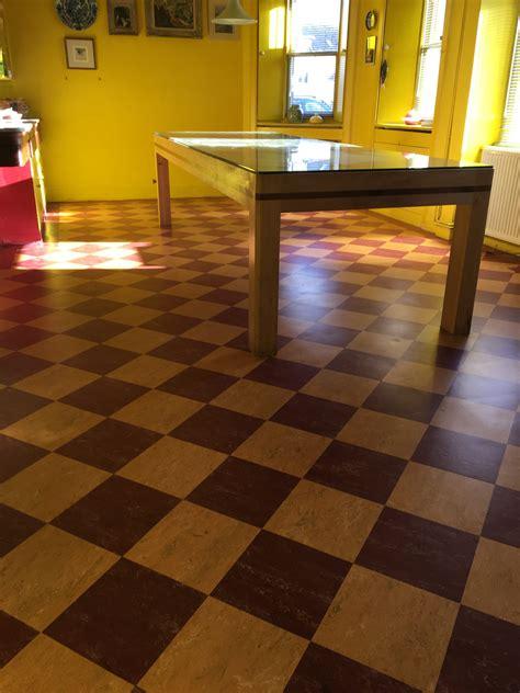 top 28 linoleum flooring edinburgh marmoleum linoleum floor renovation angus scotland