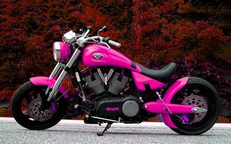 Victory Motorrad Händler Berlin by Bộ Sưu Tập Những Chiếc Si 234 U M 244 T 244 M 224 U Hồng Cực K 236 Dễ
