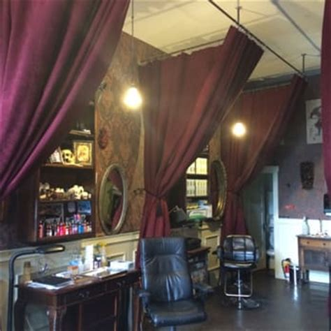 the little tattoo shoppe 18 photos amp 22 reviews tattoo