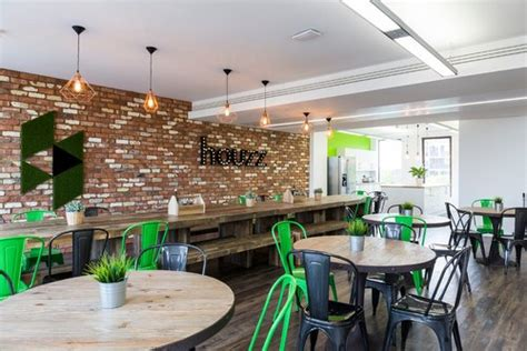design cafe glassdoor introducing the new houzz uk office feioi