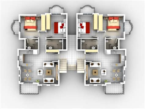 design your own home easily floor plan drawing software create your own home design