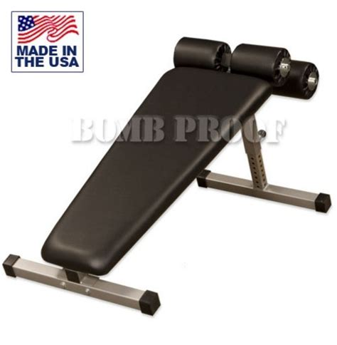 decline bench bodybuilding true natural bodybuilding my imaginary dream gym