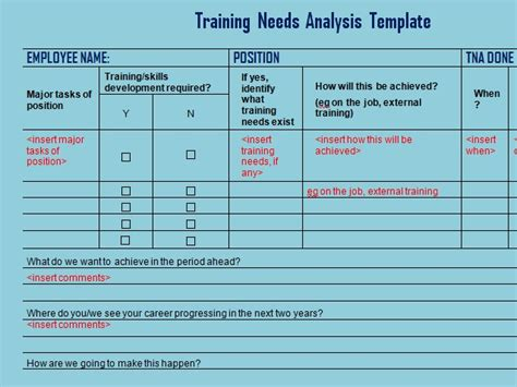 professional stakeholder analysis template excel exceltemple