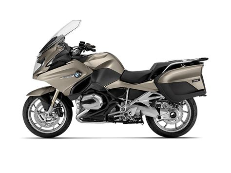 Bmw Motorrad Dealers Near Me by Bmw Motorcycle Dealer Manhattan Ny Bmw Of Manhattan Motorrad