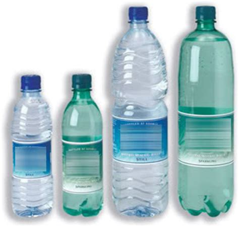 Botol Minum Cans Botol Air Cans 650ml alimaz kembara terasing botol plastik