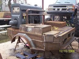 welding bed blueprints best 25 welding trucks ideas on pinterest welding rigs