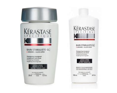 Harga Kerastase Untuk Rambut Kering 11 merk sho untuk memanjangkan rambut terbaik