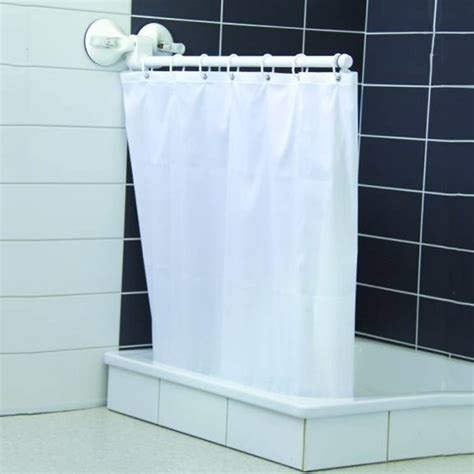 shower curtain prices mobeli shower or bath curtain screen low prices
