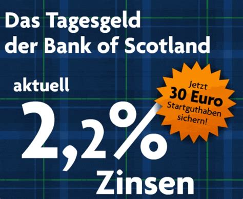 bank of scottland tagesgeld bank of scotland girokonto devisenhandel bedeutung