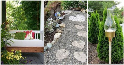 15 diy landscaping ideas for small backyards london beep 15 diy landscaping ideas for small backyards london beep