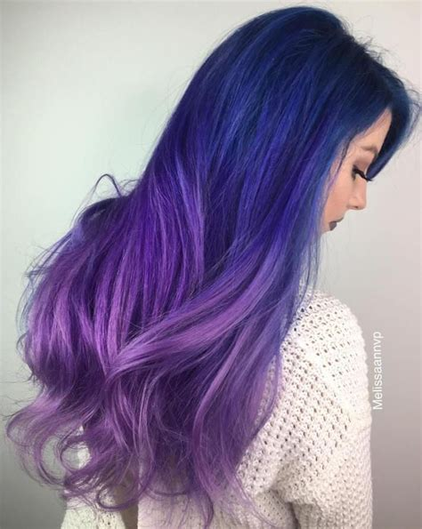 best 25 purple ombre ideas on ombre purple hair purple balayage and balayage hair