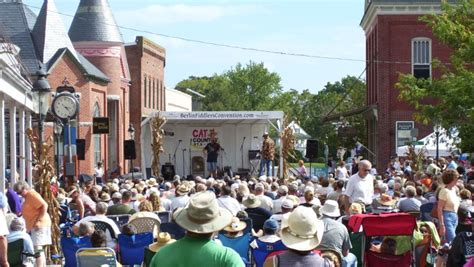 small towns in america america s coolest small towns 2014 budget travel