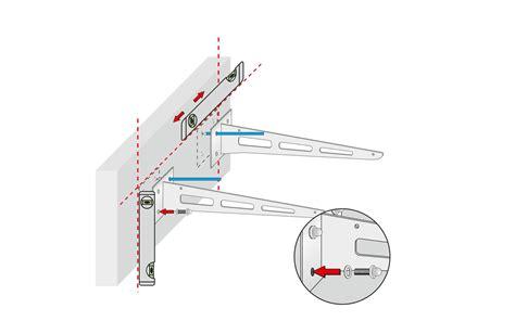 le montieren glasvordach canopy blade das vordach aus glas f 252 r