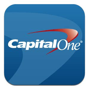 capital one business credit card canada capital one fees financial services fees