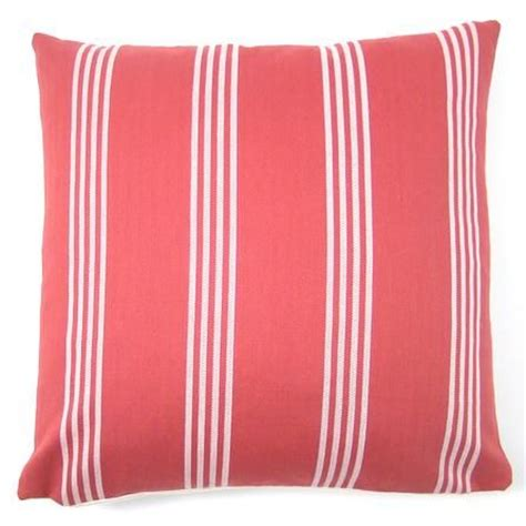 Patio Chair Cushions Dunelm Patio Chair Cushions Dunelm 28 Images Cushions Cushion