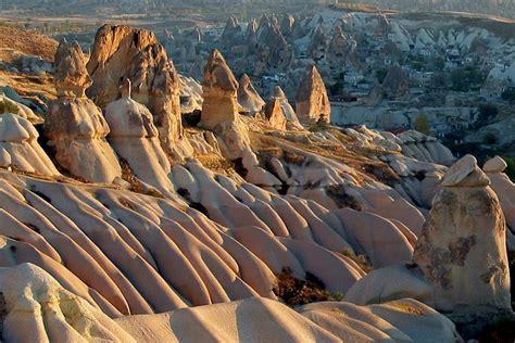 www turkey cappadocia places to visit in cappadocia turkey