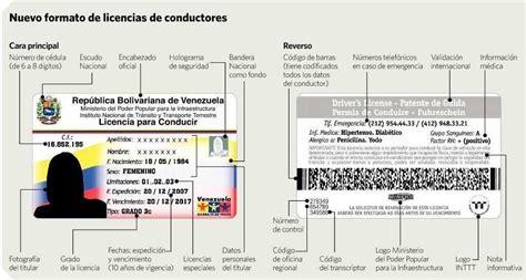 licencia de conducir tamaulipas 2016 licencia de conducir tamaulipas cambian licencias para