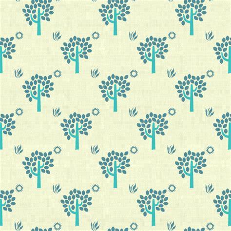 8 Tree Background Patterns Photoshop Free Brushes | 8 tree background patterns photoshop free brushes