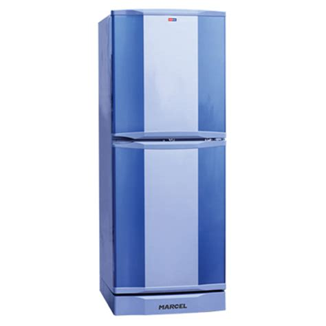 Manual Toaster Marcel Refrigerator Price In Bangladesh Marcel