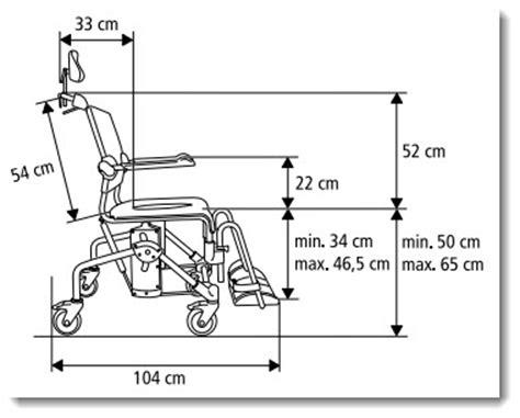 etac shower chair parts etac mobile tilt shower commode chair