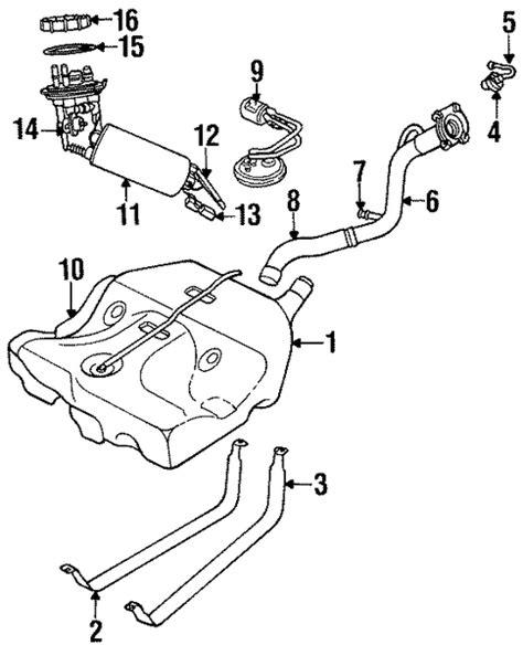 security system 1998 chrysler sebring electronic valve timing 97 chrysler cirrus fuel filter 97 get free image about wiring diagram