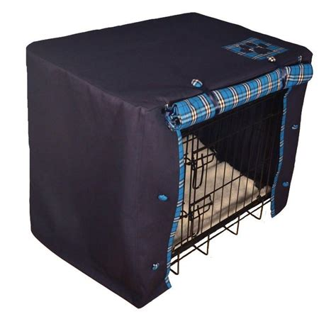dog crate cover classic two door freckles designs dog crate cover classic one door freckles designs