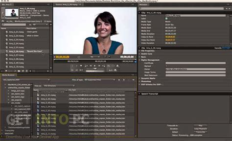 adobe premiere pro overview serial key serial number 2015 adobe premiere pro cc