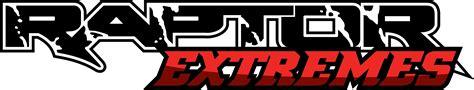 ford raptor logo vector ford raptor logo vector html autos post