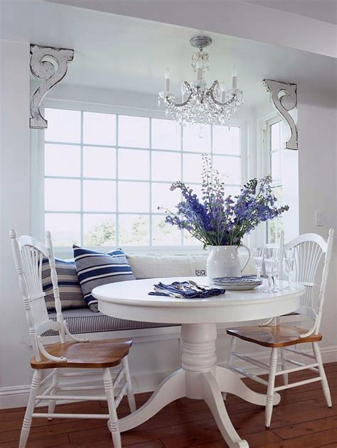 ideas for breakfast nooks modern furniture 2014 comfort breakfast nook decorating ideas