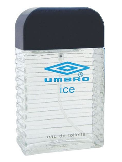 Parfum Umbro umbro perfume a fragrance for and