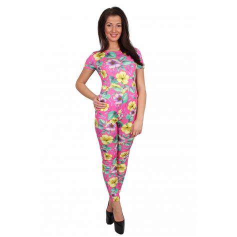 flower design jumpsuit floral jumpsuit dressed up girl