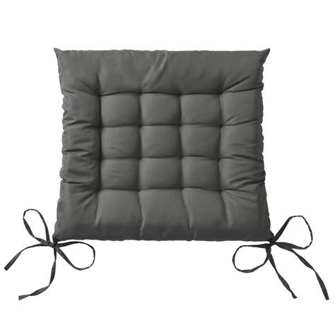 cuscini per pavimento cuscino 40x40x5 cm cuscino sedia cuscino cuscino pavimento