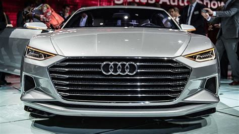 new audi a9 2018 audi a9 official 2018