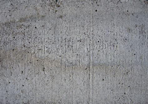 pattern texture c4d free concrete textures mix packet 36 textures c4d