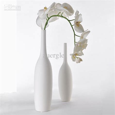 vases design ideas popular white ceramic vases wholesale
