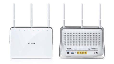 Harga Tp Link Gigabit Router harga tp link archer vr900 ac1900 wireless gigabit vdsl