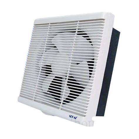 jual sekai wef 890 exhaust fan dinding harga