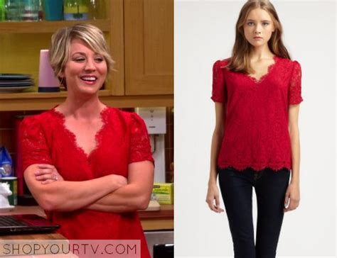 big theory best of season 8 1000 images about kaley cuoco on the