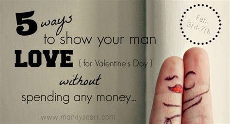cheap valentines ideas for him collection cheap valentines day gifts for him pictures 20