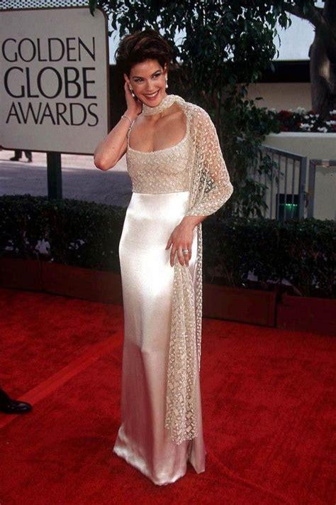 Teri Hatcher At The Golden Globes by Best 25 Teri Hatcher Ideas On Desperate