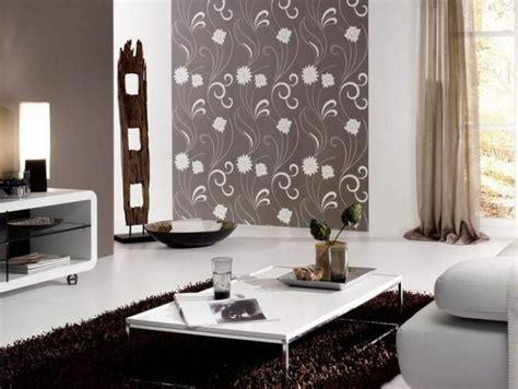 wallpaper dinding terbaru 2015 10 wallpaper dinding minimalis motif terbaru 2016
