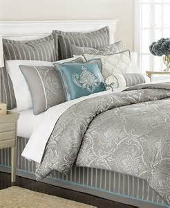 martha stewart bedding set bedroom pinterest