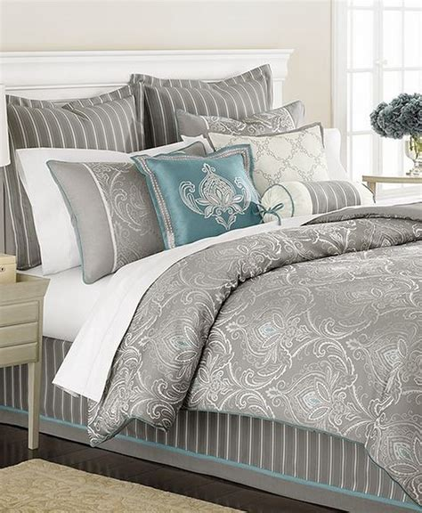 Martha Stewart King Comforter Set by Martha Stewart Bedding Set Bedroom