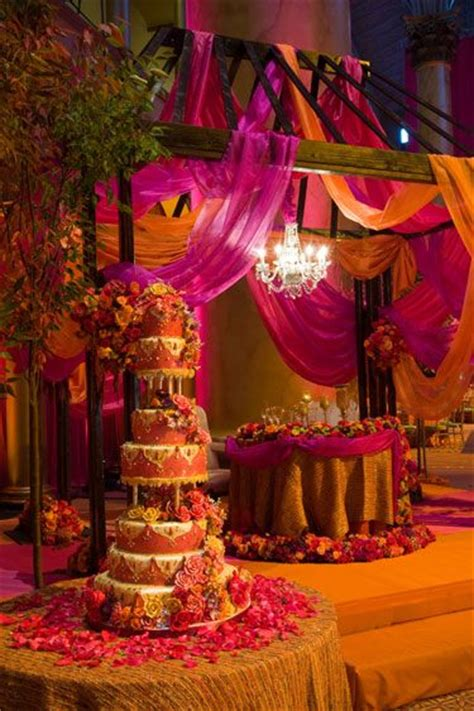 events a to z i is for an quot indian quot themed event sweet city