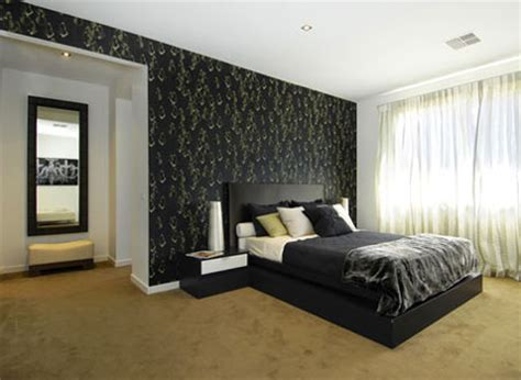 Home Interior Paint Schemes Home Dzine Bedrooms How To Choose A Bedroom Colour Scheme
