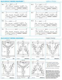 wiring diagrams three phase transformers wiring free engine image for user manual